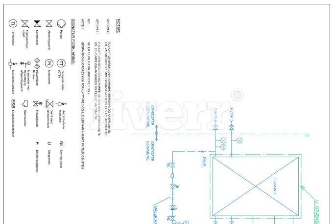 3d-2d-models_ws_1460897777