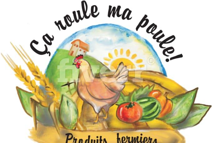 creative-logo-design_ws_1460923976