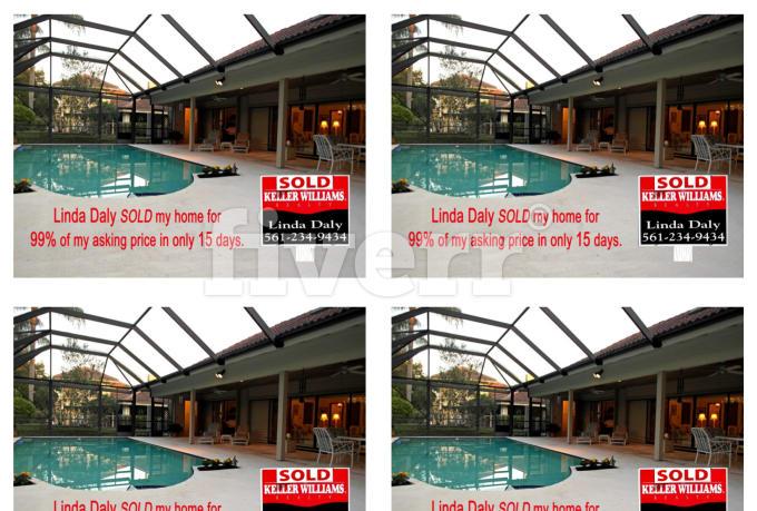 banner-ads_ws_1460947938