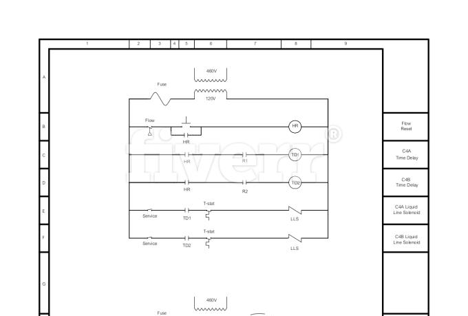 3d-2d-models_ws_1461010772