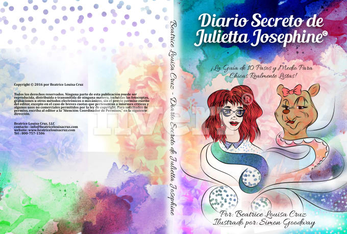 ebook-covers_ws_1461066171