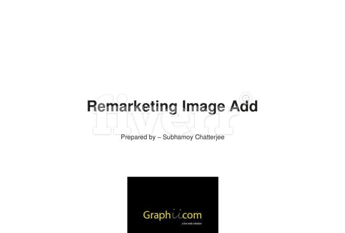 banner-ads_ws_1461070839