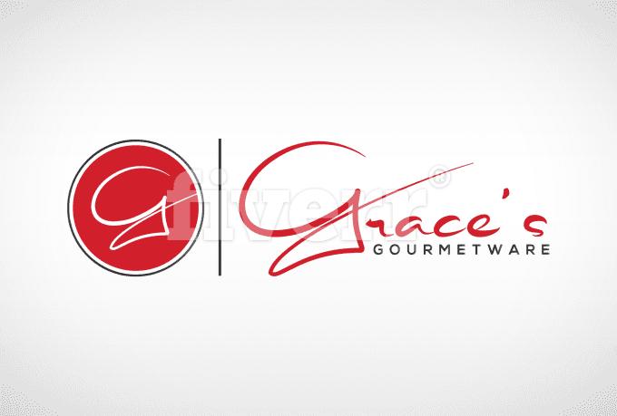 creative-logo-design_ws_1461093781
