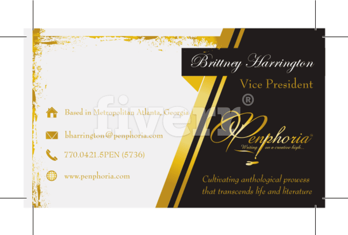 sample-business-cards-design_ws_1461111055