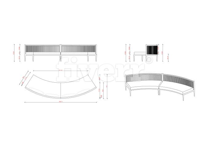 3d-2d-models_ws_1461163761