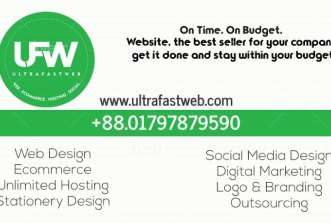 sample-business-cards-design_ws_1461169845