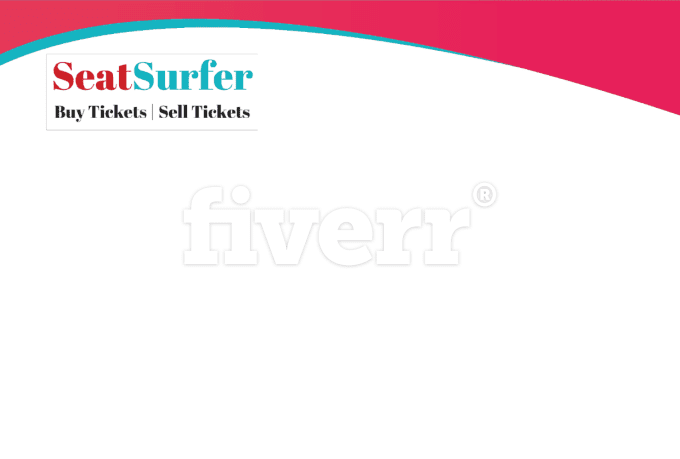 sample-business-cards-design_ws_1461234853
