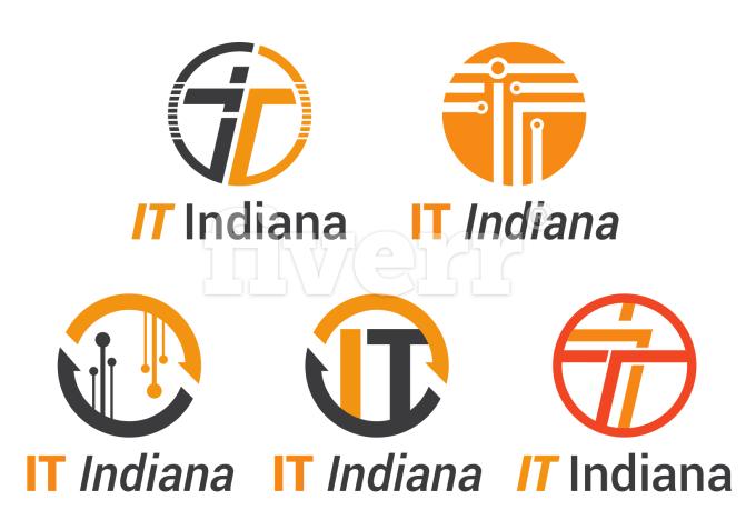 creative-logo-design_ws_1461252253