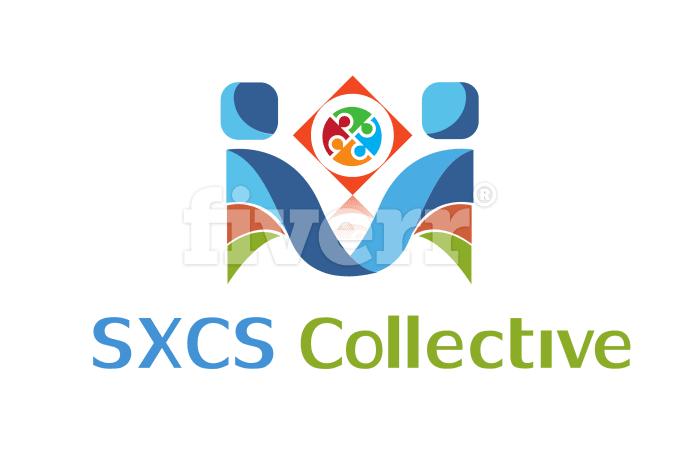 creative-logo-design_ws_1461258049
