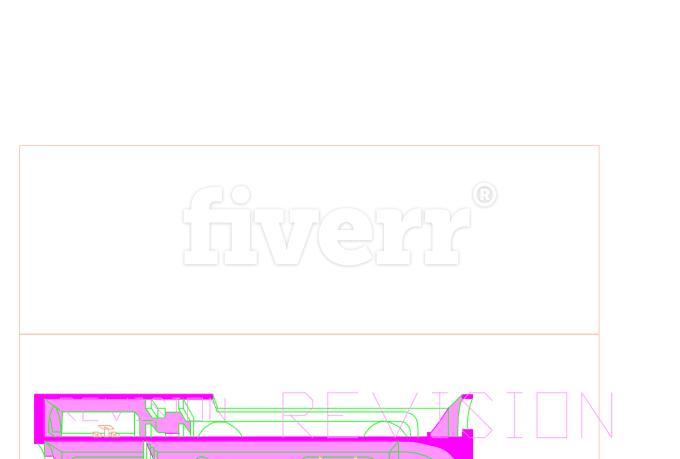 3d-2d-models_ws_1461272744