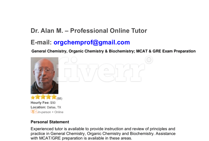online-private-lessons_ws_1461281437