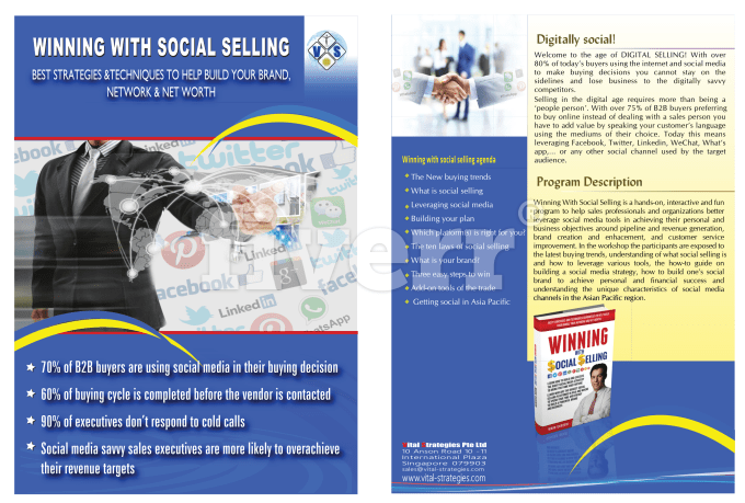 creative-brochure-design_ws_1461301679