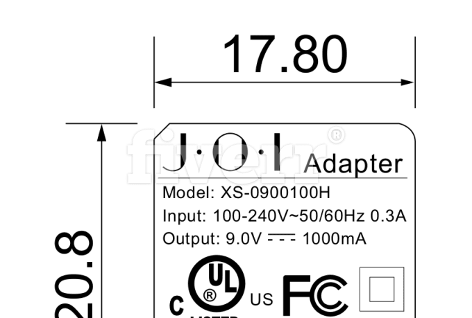 vector-tracing_ws_1461313111