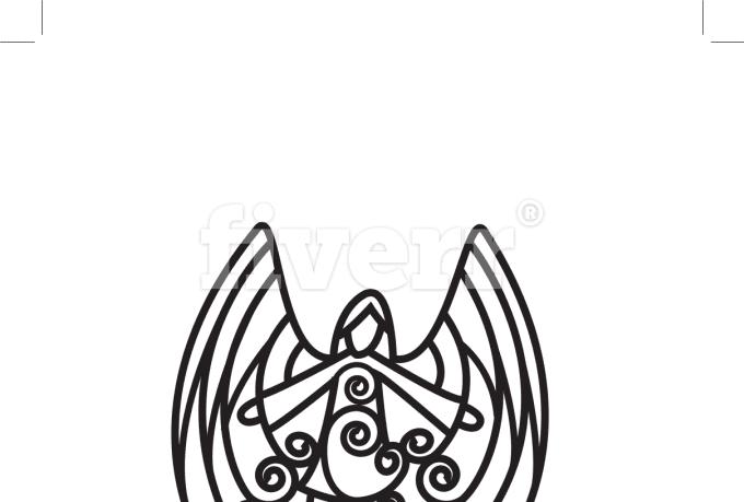 digital-illustration_ws_1461324929