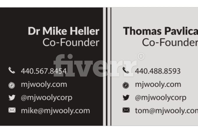 sample-business-cards-design_ws_1461353901