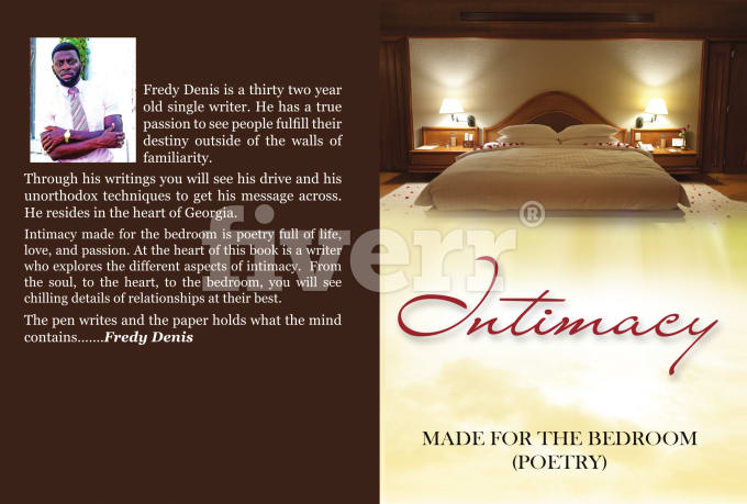 ebook-covers_ws_1461451052
