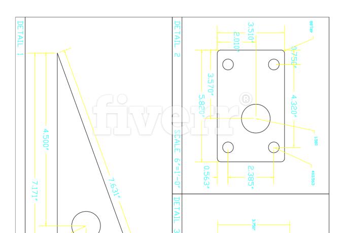 3d-2d-models_ws_1461575204