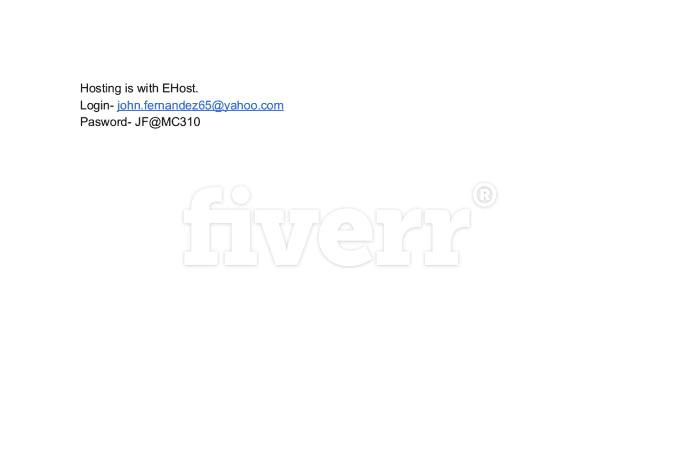 web-plus-mobile-design_ws_1461588871