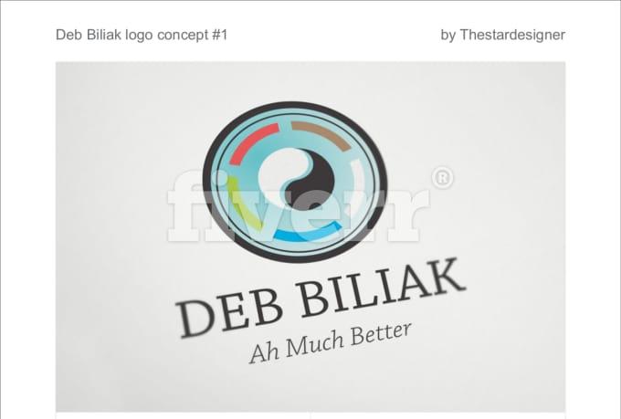 creative-logo-design_ws_1461641618