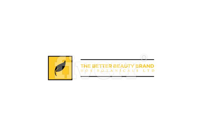 creative-logo-design_ws_1461651007