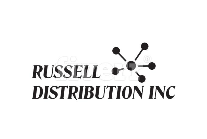 creative-logo-design_ws_1461687447