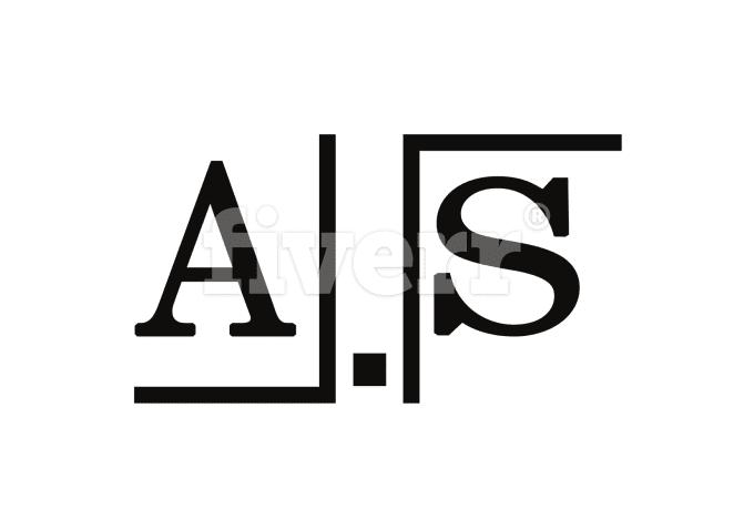creative-logo-design_ws_1461695520