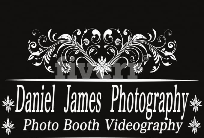 creative-logo-design_ws_1461730123