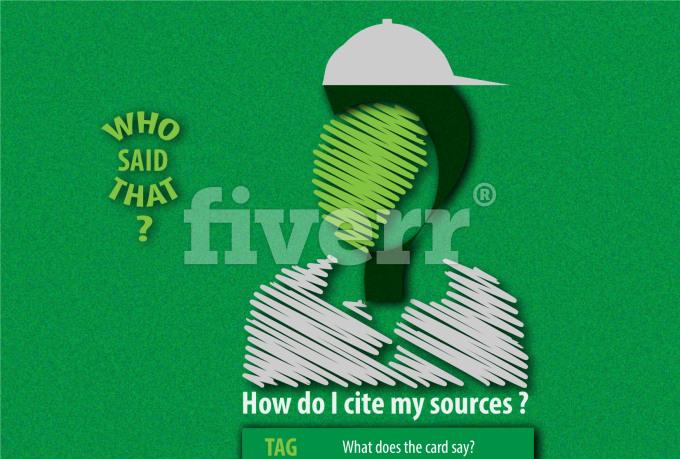 creative-brochure-design_ws_1461782322