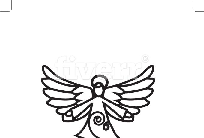 digital-illustration_ws_1461827376
