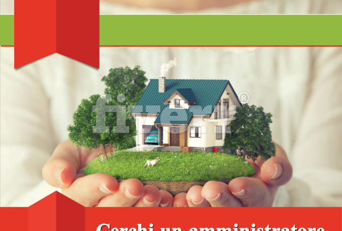 creative-brochure-design_ws_1461861408