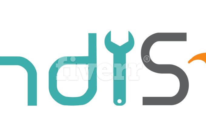 creative-logo-design_ws_1461862796