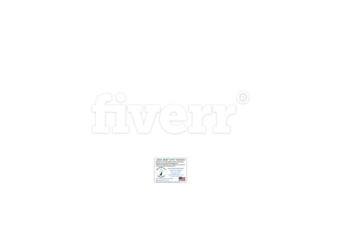 creative-logo-design_ws_1461866213