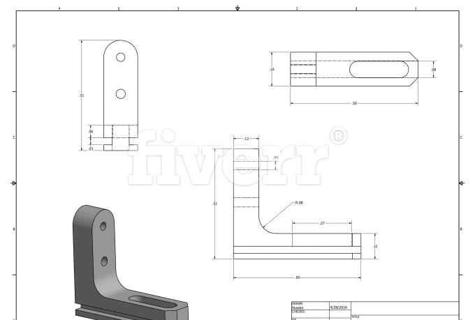 3d-2d-models_ws_1461904330