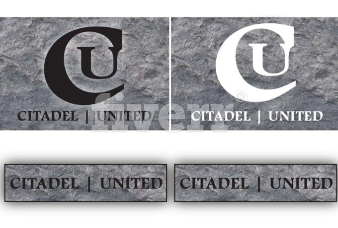creative-logo-design_ws_1461904898