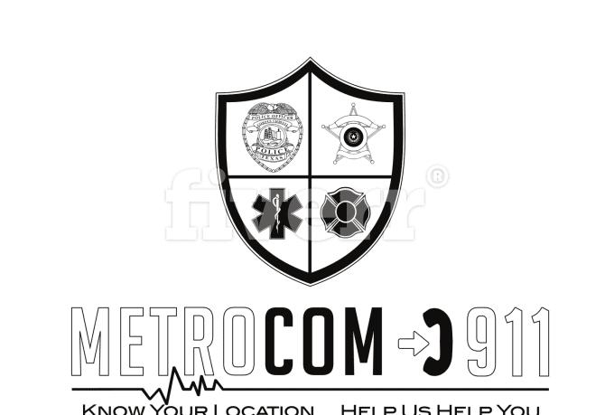 vector-tracing_ws_1461941199