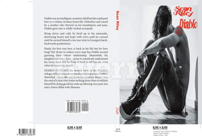 ebook-covers_ws_1461957872