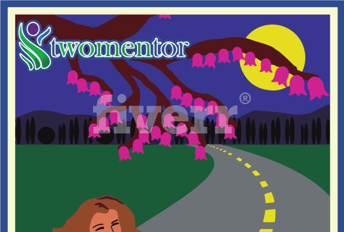creative-brochure-design_ws_1461968500