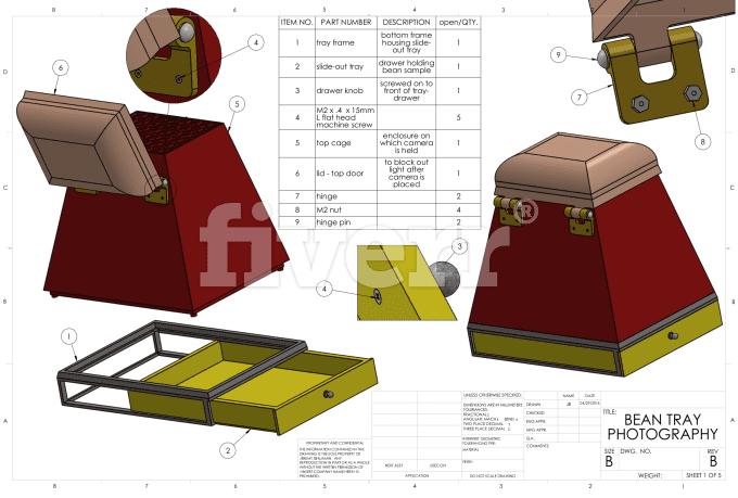 3d-2d-models_ws_1461999766
