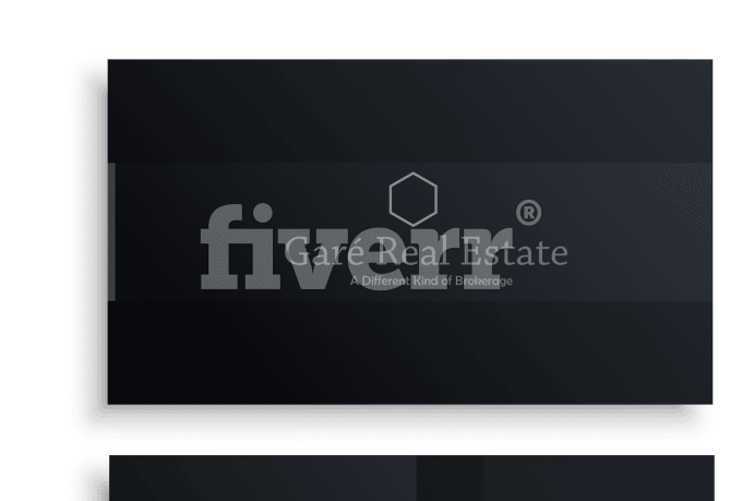 sample-business-cards-design_ws_1462002009
