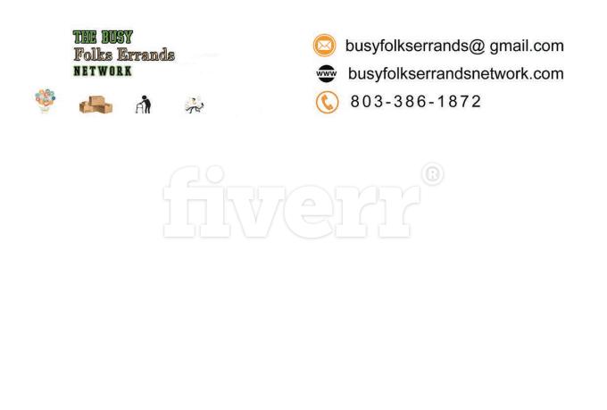 creative-logo-design_ws_1462026058