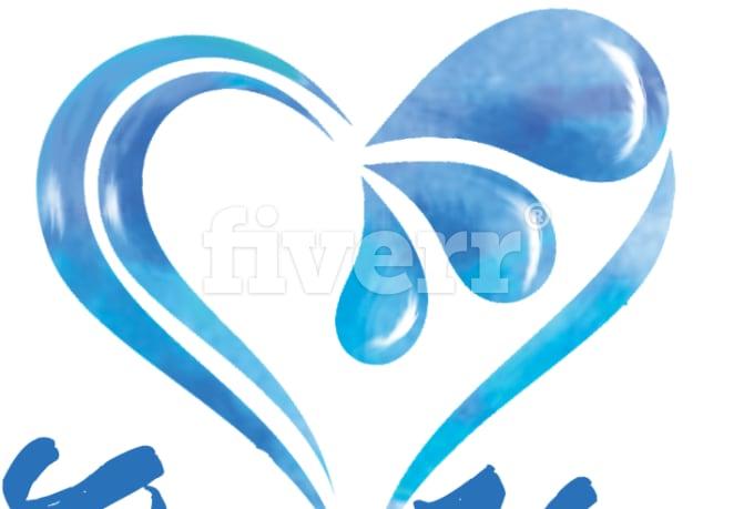 creative-logo-design_ws_1462092072
