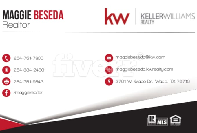 sample-business-cards-design_ws_1462201056