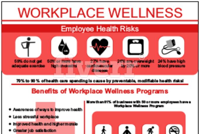 infographics_ws_1462212979