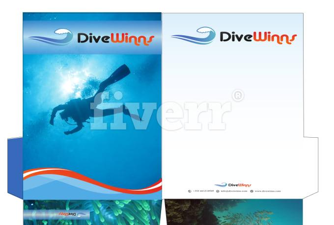 sample-business-cards-design_ws_1462237234
