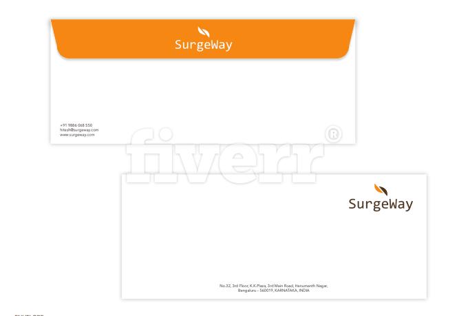 sample-business-cards-design_ws_1462288169