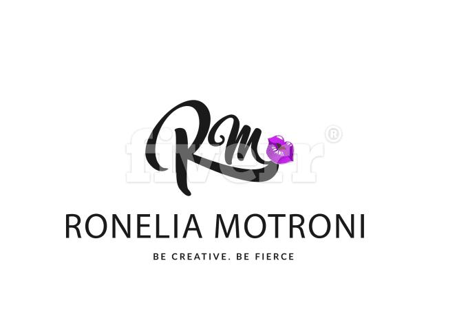 creative-logo-design_ws_1462401957