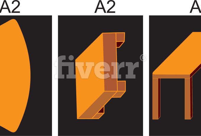 vector-tracing_ws_1462405123
