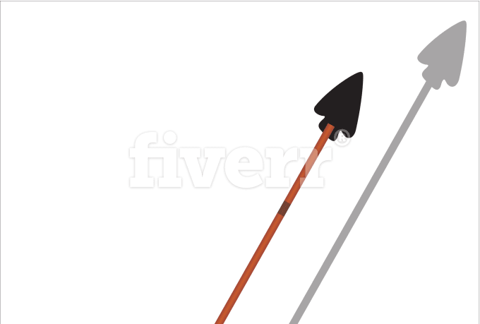 vector-tracing_ws_1462460597