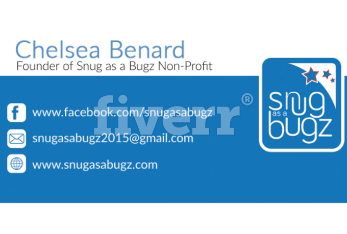 sample-business-cards-design_ws_1462470722
