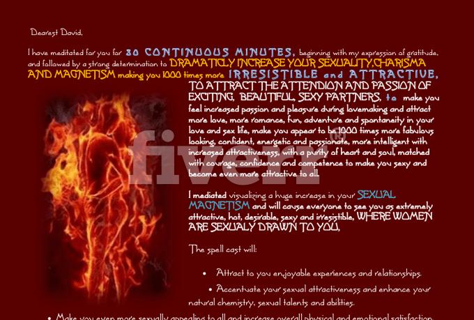 spiritual-healing_ws_1462472537